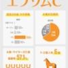 【ユニコーンS・穴馬】過去10年出走予定馬の万馬券傾向と対策2021!