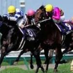 グリーンチャンネル【宝塚記念】炎の十番勝負G1本命馬の番組対抗戦!