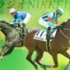【ラジオNIKKEI賞2021】過去10年の穴馬出走予定馬の万馬券傾向と対策!