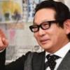 安藤勝己【過去2021】G1競馬予想と3歳馬番付!