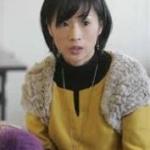 細江純子【過去2021年秋・9月~】競馬予想!イチオシ注目馬・予想印買い目と馬体診断