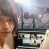 稲富菜穂の今週の100万馬券【セントライト記念・ローズS】芸能人女王競馬予想!?