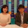 トラックマンTV【初風S・ケフェウスS】競馬予想!買い目と勝負レース!