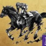KEIBAコンシェルジュ予想【過去2021年9月~】芸能人競馬!小木支配人は190万馬券的中
