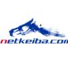 【高松宮記念予想】細江純子さんが出走予定10頭を馬体診断 - netkeiba取材班 | 競馬コ